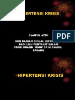 kuliah-hipertensi-krisis