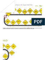 PESV Plan Estrategico de Seguridad Vial