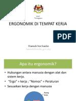 ergonomikperkeso-160426174052