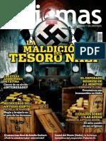 Enigmas 251 - Octubre 2016.pdf