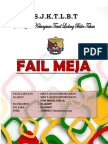 FRONT COVER FAIL MEJA GPM.docx