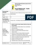 2_Plan Mengajar Teori Wiring Surface.docx