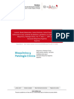 65111118009.pdf