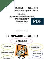 Costos y Presupuestos (2)
