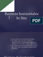 EXPO de Barreras horizontales.pptx