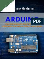 Arduino-complete begin.pdf