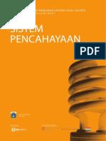 IFCGuideVol3-IND.pdf