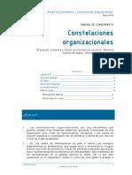 constel_lacions_cast.pdf