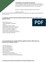 FRASES PARA EVALUACION SEGUNDO CORTE.docx