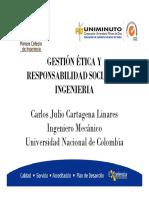 GESTION ETICA Y RESPONSABILIDAD SOCIAL EN LA INGENIERIA.pdf