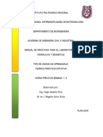 Manual Hidraulica Neumatica