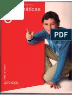 MATEMATICA 5TO GRADO.pdf