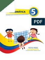 matematica51-120708230839-phpapp01.pdf