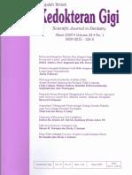 08. Pengisian Secara Retrograd Menggunakan Mineral Trioxide Aggregate pada Insisivus Lateral Kiri.pdf
