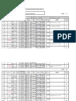 HOJA-DE-CALCULOS-HIDRAULICOS-SEGUN-NFPA-13.xlsx