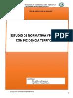 NORMATIVIDAD.docx