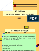PARENTEZCO.ppt