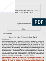 Conversor_Digital_a_Analogo.ppt