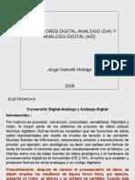 Conversor_Digital_a_Analogo.ppt