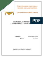 DENSIDAD-DE-LOS-SOLIDOS-Y-LIQUIDOS.doc