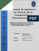 DOC-20170519-WA0000.docx