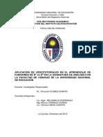 CIE-2010-074 FLORES CCANTO FLORENCIO (1).pdf