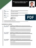 Formato9.1.docx