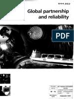 Aalborg Boiler OL- Instruction Manual.pdf