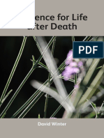 6 - Evidence for Life after Death.pdf