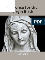 8 - Evidence for the Virgin Birth.pdf