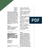 Eficiências Digestivas e Manutenção Exigências Energéticas de Felídeos Selvagens Cativos Cougar Felis concolor Leopardo Panthera pardus Leão Panthera leo E tigre Panthera tigris.pdf