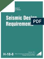 seismic - VA Manual.pdf