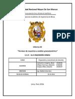 331931427-Informe-2-Laboratorio-de-Preparacion-y-Concentracion-de-Minerales.docx
