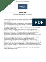 Associazione Gestione Corretta Rifiuti e Risorse Di Parma - GCR