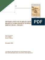 drivenpiles.pdf