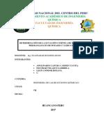 reaxiones-FAL-1[1]