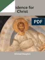2 - Evidence for Christ.pdf