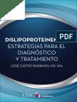 Dislipoproteinemias.pdf
