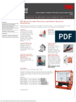 Sephco WA Series Workshop and Portable Load Banks Options.pdf