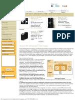 Gamatronic - Modular UPS Systems.pdf