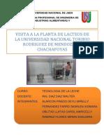 Planta Piloto Agroindustrial Untrm (1)