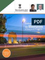 MORTH - Progress Year Book 2015.pdf