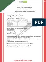 Chemistry Iit Jee Formula Page 16 20