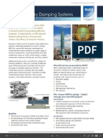 Supplementary damping systems.pdf