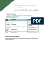 Katalog Webservice Integrasi Ketersediaan Ver1.1