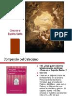 3 Creo en el Espíritu Santo.pdf