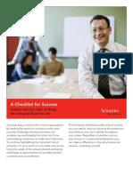 careers-checklist-success.pdf