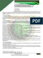 Guía N_ 4 Registro de Personas Juridicas