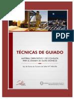 4tecnicas_de_guiado(1)