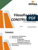 02-presentacion-dia2-130309060224-phpapp02.pptx
